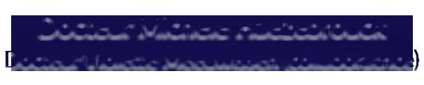 Logo vétérinaire de la faille