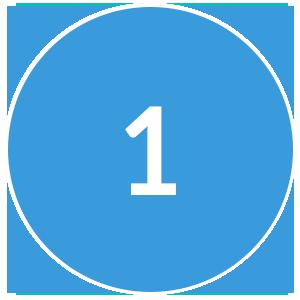 Pictogramme numéro 1
