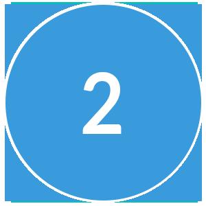 Pictogramme numéro 2