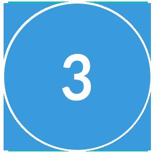 Pictogramme numéro 3