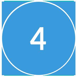 Pictogramme numéro 4